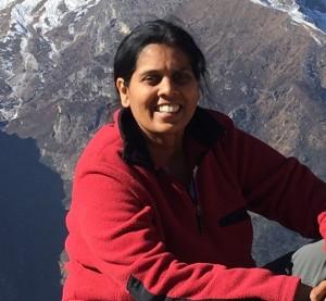 Prashanthi (2)