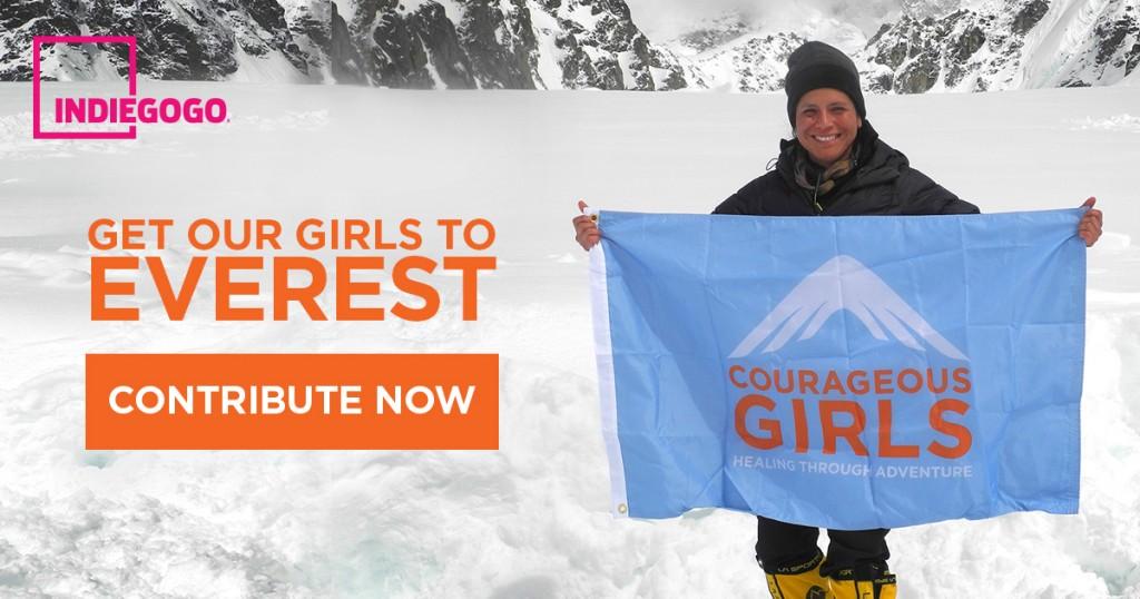 CourageousGirls_FB_share