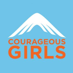 Courageous Girls Nonprofit